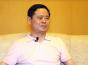 全媒体专访|九江职业技术学院院长曾青生:深入推动产教融合  提升职业教育人才培养质量
