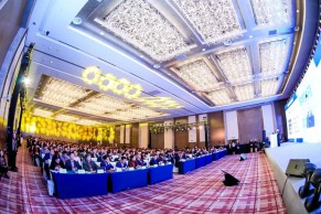 现场 | 全国慕课教育创新大会暨高校在线开放课程联盟联席会年会11月16-17日在北京召开