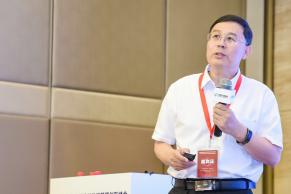 燕山大学副校长赵永生:高阶思维能力培养与项目式教学