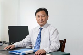 湖北咸宁职业技术学院党委书记王继成:坚持推行素质教育,重视个性化兴趣培养和实践