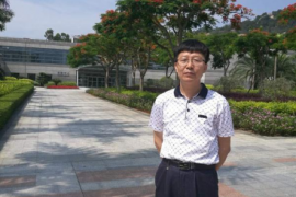 山东传媒职院副院长张卫东:创新思维特色教育助力传媒人才培养
