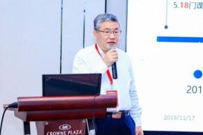 哈尔滨工业大学本科生院副院长兼教务处处长刘宏伟:哈尔滨工业大学MOOC生态体系建设