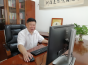 全媒体院长专访 | 华南师范大学网络教育学院院长邓毅:创新驱动发展 网络教育模式不应该千篇一律
