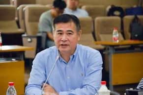 全媒体院长专访 | 上海第二工业大学继续教育学院:疫情应对中的行动和思考