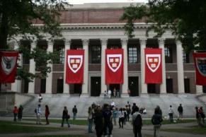 哈佛大学、麻省理工等名校宣布停课,哈佛要求本科生搬离宿舍,所有课程转为网络授课