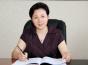 全媒体校长专访 | 广东开放大学校长刘文清: 大学+体系+平台—信息化背景下的开放大学特色发展之路