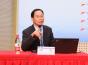 全媒体专访 | 华南理工大学继续教育学院党委书记邬智:在疫情防控中强化继续教育创新思维