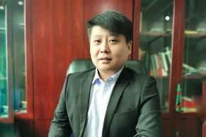 全媒体总裁对话 | 北京爱迪科森教育科技股份有限公司副总经理王楠:实时创新是发展非学历培训的硬道理