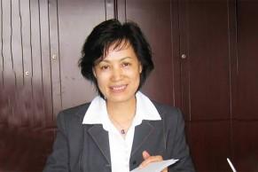 做好网上教学的几点建议—北京理工大学李凤霞