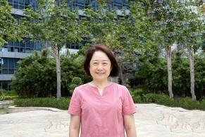 全媒体总裁对话 | 陆陈汉语董事长陆陈:儿童中文国际教育培育体系+互联网—建构中文国际教育永续发展新常态
