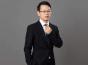 全媒体总裁专访 | 浙江精创教育科技有限公司总裁蒋定福: 从大学教授变身精创总裁,运用高新技术助力高校教学改革