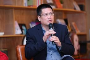 """熊丙奇:用现代化教育理念发展""""人工智能+教育"""""""