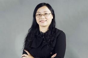 全媒体院长专访 | 成都大学继续教育学院院长魏青:打造不断创新的培训品牌 做专业的继续教育