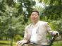 全媒体总裁专访 | 马承英语创始人、董事长马承:用心服务 缔造马承英语百年品牌