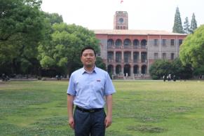 全媒体专访 | 苏州大学招生就业处副处长靳葛: 2020年本科招生计划6674,新增人工智能专业