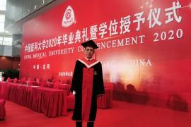 全媒体院长专访 | 中国医科大学继续教育学院院长佟赤: 学历教育内涵式发展,非学历培训市场化转型