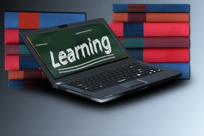 疫情防控期间 在线教育格局生变