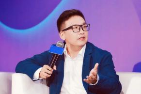 中国人民大学继续教育学院院长丁凯:教育现代化与产教融合背景下继续教育发展新思考