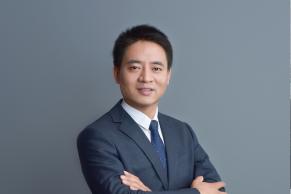 全媒体总裁专访 | 领途教育CEO刘佰明:激发学生潜能 培养优势导向型复合人才