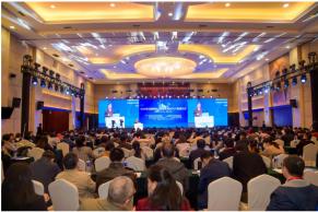 现场 | 共建金课 提高教育质量—2020年中国高校计算机教育MOOC联盟年会11月15在北京召开