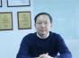 全媒体总裁专访 | 网梯副总裁陈健:发挥技术与运营优势,协助院校高校发展