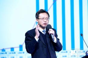 教育部高校学生司副司长吴爱华:大力拓展毕业生就业新空间