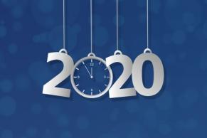 教育部职业技术教育中心研究所所长王扬南:2020职业教育10大进展