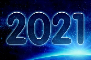 教育部2021年工作要点,七大要点40项目标任务