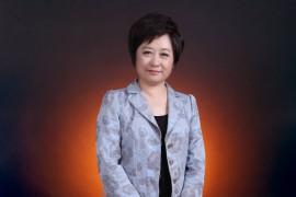 全媒体总裁专访 | 陆陈汉语董事长陆陈:全民阅读、全家乐读 打造高品质社区+教育服务