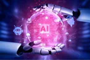 人工智能成为人才活跃高地