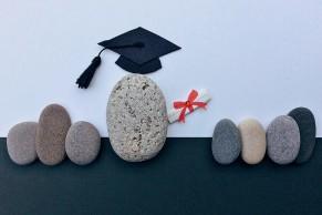 国务院学位委员会 教育部关于下达2020年学位授权点专项合格评估处理意见的通知
