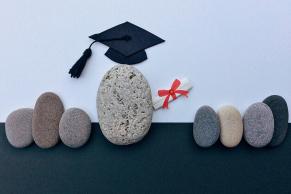 教育部高等教育司关于开展2021年度普通高等学校本科专业设置工作的通知