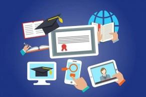 关于做好2021年高等职业院校人才培养工作状态数据采集工作的通知