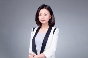 全媒体总裁专访 | 深信服科技副总裁李洋:追寻与高校的深度合作 助力产业教育的长远发展