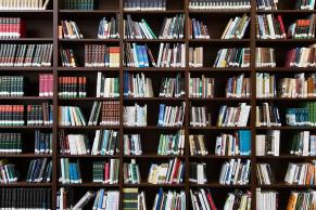 关于开展职业教育专业教学资源库2021年项目验收评议工作的通知