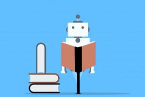 教育部关于实施第二批人工智能助推教师队伍建设行动试点工作的通知