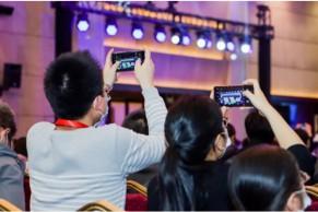 重磅日程发布   信息技术新工科产学研联盟第四届年会暨信息技术领域产学合作论坛将于10月17日在北京举办