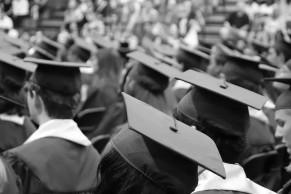 教育部有关负责人就《关于推动现代职业教育高质量发展的意见》答记者问